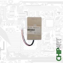 CHIPART.PT - 0104-001 - MERCEDES-BENZ Emulador ESL