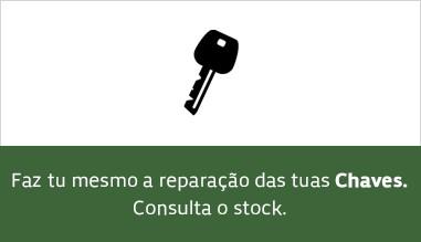 Chipart.pt - LojaEletronicaAuto